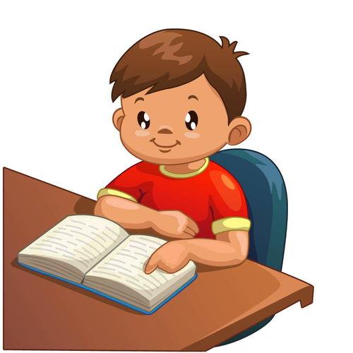 宝宝学说英语需要注意什么影响 幼儿学习英发音模糊