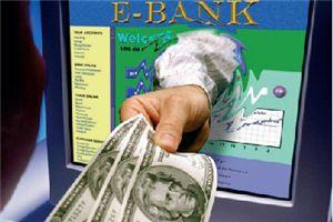 可靠的贷款平台有那些(有什么可靠的借款平台)