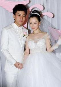 揭未婚先孕女星 贾静雯入豪门被要求验孩子DNA 关淑怡私生子生父为曾志伟