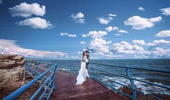 ...日 20日台山浪琴湾,那琴半岛2天海岛体验活动