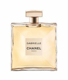 嘉柏丽尔 香奈儿香水 gabrielle chanel