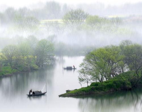韩愈的一首关于春雨的诗句
