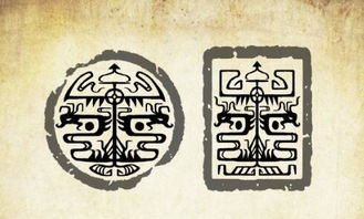 王姓的起源及人口分布 王姓为何出不了 头