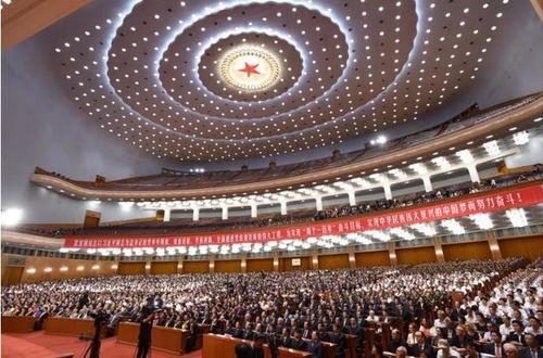 北京風水運來堂95周年