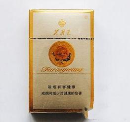湖南烟(湖南的什么烟最好吃?)