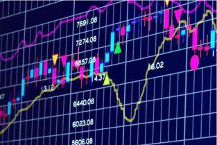 股票正t是什么意思?