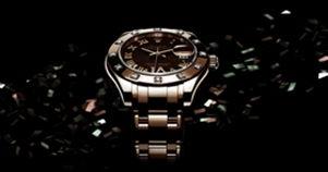 梦见捡手表的相关梦境解析