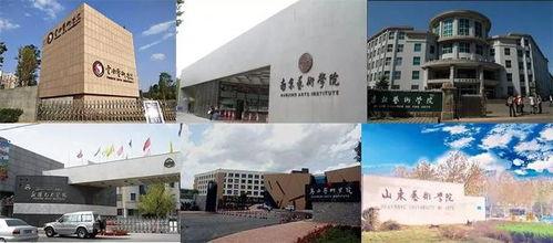南宁艺术综合类大学有哪些 成人高考