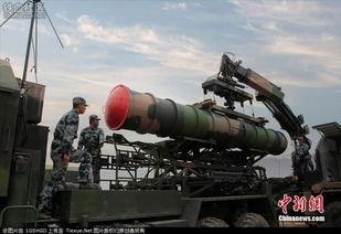 空军红旗9旅奔袭千里开进渤海湾开火打巡航导弹!