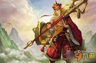 王者荣耀唐三藏技能转移伤害效果解析