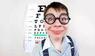 这6种原因导致眼睛看东西模糊 看看你属于哪一种