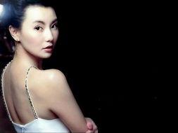 香港女明星图片库之张曼玉图片壁纸008ah.jpg