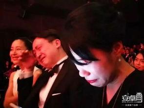 从法外追凶到少女性侵,中国电影人是该有些社会担当了