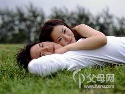 孕前应及时排除致畸病毒