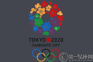 """020年奥运会在哪个国家举行(2020年奥运会在哪)"""""""