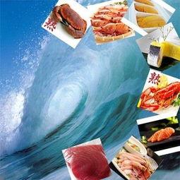 鱼香黄花鱼   签签烤鱼片   选用生态钳鱼,经过腌、烤、秘制油料浸泡,再上架烧烤,外皮软糯、鱼肉鲜美,带着阵阵焦香.