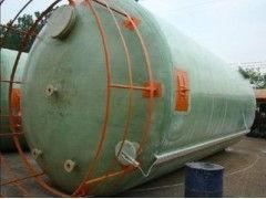 造纸污水处理设备优点