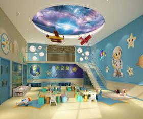 ...设计,郑州专业幼儿园装修公司 中国网库