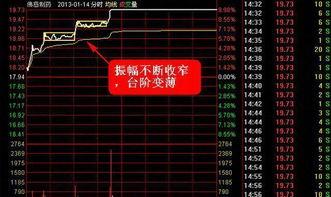 企业股票分红是好是坏