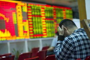 股市波動,為什么會有周期性?