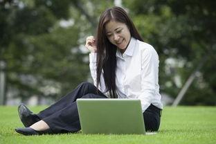 金融学和经济学哪个更适合女生