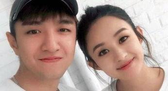 萌三国暗金武将吕雯获得方法 吕雯技能介绍