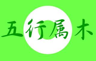 要一个五行属木的字加一个五行属水的字,做公司名字,属于培训行(五行