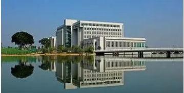 中南大学有哪些冷门专业 自学考试
