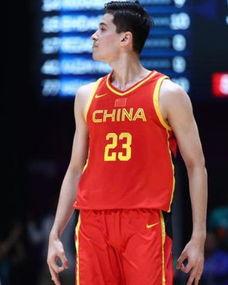 阿不都沙拉木20 6帮助中国夺冠 他究竟是何方神圣
