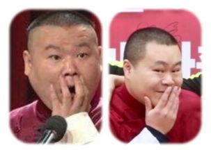 遂宁一医生撞脸小岳岳,网友确实挺像的