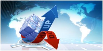 国内正规的期权平台有哪些(中海期权是正规平台吗)  场外个股期权  第1张