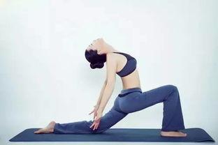 针灸期间可以做瑜伽吗