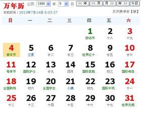 阴历1998年三月二十算命(农历3月20日是什么座的,又是有什么命运呢)