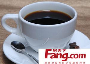 蓝山咖啡简介