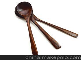 吃中餐的筷子和勺子礼仪