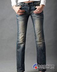 发现只有一条合身的裤子整体体重增加可能会 谈天说地业主论坛