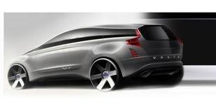 六款混动版SUV推荐 节能环保动力强劲