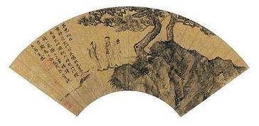 明代著名书画家(明代四大画家是哪几个)_1659人推荐