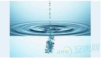 二画五行属水的字