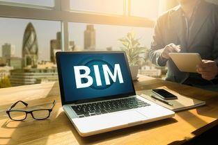 bim工程师市场前景怎么样