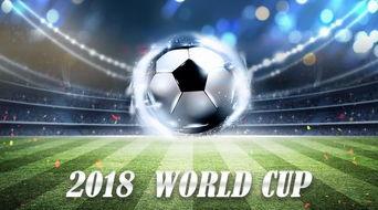 经济学人全球头条世界杯首场逆转,美国军用卫星被黑,传美团提交ipo