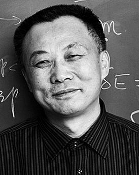 北京大学天体物理学士,中国科技大学理学博士,丹麦哥本哈根大学波...