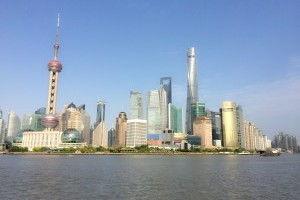 上海到青海自由行攻略