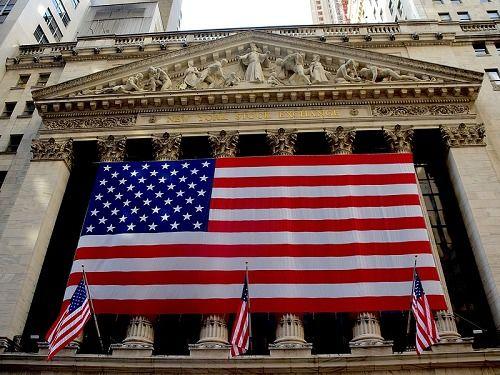 美国大选对美股的影响几何 2016年美国大选股市波动