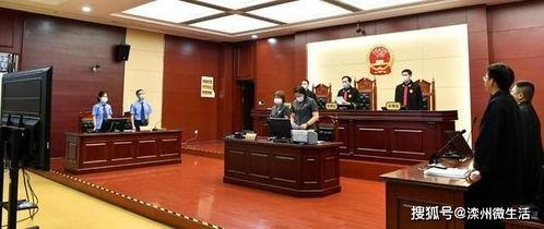 无罪江西高院再审宣判张玉环故意杀人案