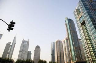 十大城市房价居高不下大型开发商回归一线
