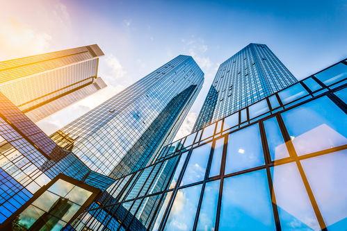 一线、二线城市要在年底前编制完成2018年至2022年住房发展规划,并报住