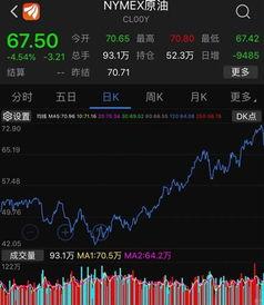关于A股的新能源股票