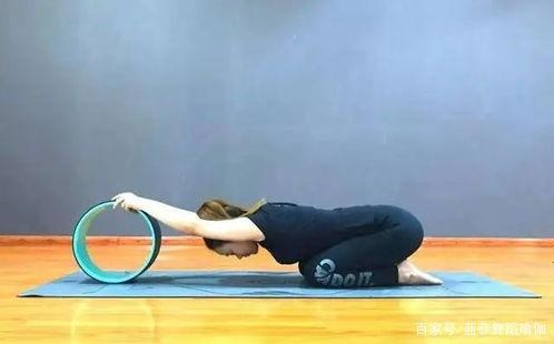 瑜伽开背圆环的优缺点
