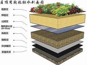 养花的陶粒多少钱一斤